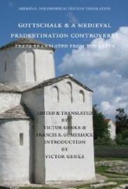 gottschalk_book_cover__med22