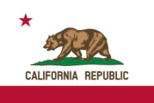 250px-Flag_of_California.svg