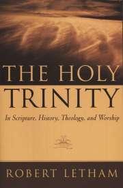 letham_trinity