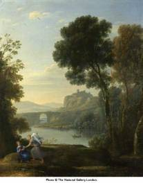 Claude_Landscape_with_Hagar_and_the_Angel