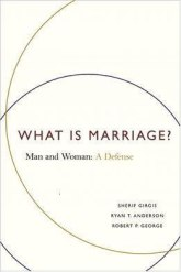 What-is-Marriage-Cover2