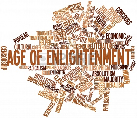 7a. The Impact of Enlightenment in Europe