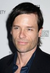 Guy Pearce-1