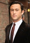 joseph-gordon-levitt-late-show-with-david-letterman-01