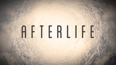Afterlife-Slide-copy