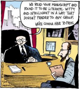 cartoon-publishing