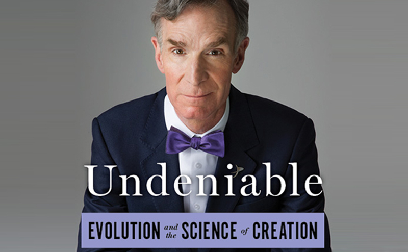 smart-read_bill-nye-v4