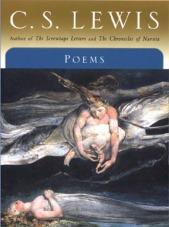 015_large_poems_csl
