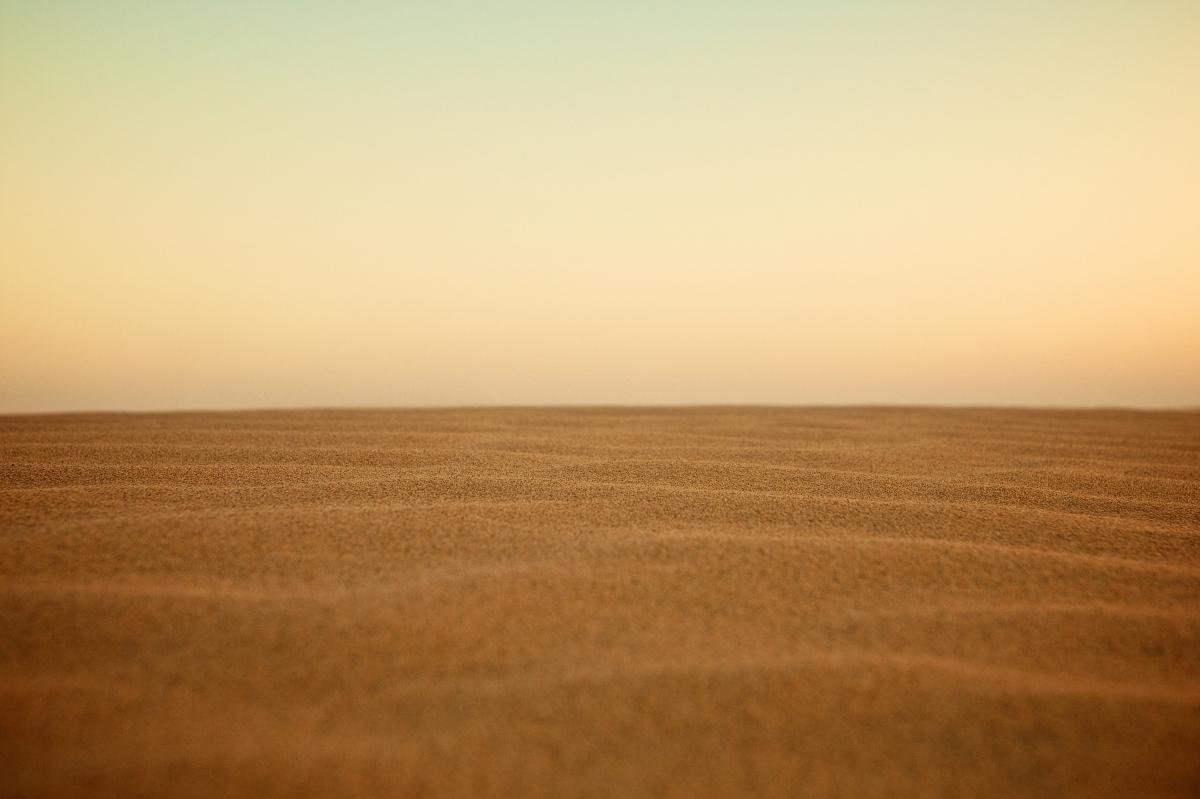 sky-sunny-sand-desert