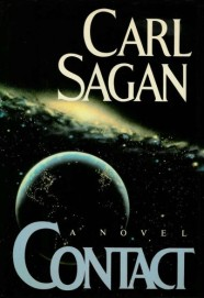 Contact_Sagan.jpg