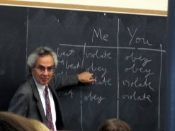 Thomas_Nagel_teaching_Ethics.JPG