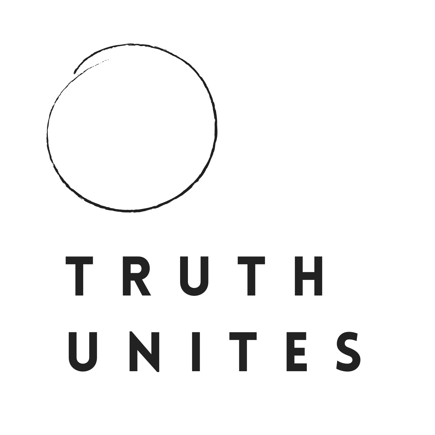 Truth Unites Logo